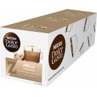 Dolce Gusto Zoegas Cappuccino, 3-PACK