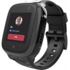 Xplora X5 play watch phone, black