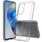 JT Berlin BackCase Pankow Clear Huawei P Smart 2021, transparent
