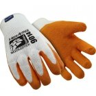 Hex Armor Gloves HexArmor Sharpmaster 9014, needle protection in the palm area, d 09