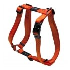 Rogz brace reflector for dog H-Harness Reflective SJ05D (width 2,5cm circumference 60-100cm)