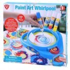PLAYGO drawing set whirlwind, 17 pcs., 8526
