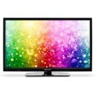 """ProCaster LE-24A550H 24 """"HD Ready Android LED TV, 12 V"""