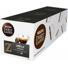 Dolce Gusto Zoegas Espresso, 3-PACK