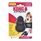 KONG Extreme Dog Chew Toy S
