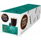 Dolce Gusto Zoégas Morgonstund, 3-PACK