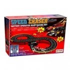 GOLDEN BRIGHT set Racing track SPEED CHASER 6033