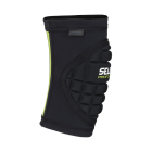 SELECT COMPRESSION KNEE SUPPORT - WOMEN 6251W