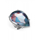 Jewellery Guess Ring UBR51414-54