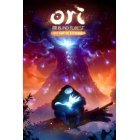 Microsoft Ori and The Blind Forest