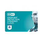 Eset Endpoint Protection, Standard Cloud licence, 1 year(s), License quantity 5-10 user(s)