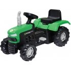 Pedal tractor Buddy Toys BPT1010