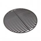 Zyle Cast iron grill for ZY22 grills, ZY22CIGR