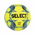 FOOTBALL SELECT TEAM YELLOW(FIFA QUALITY PRO) (SIZE 5)