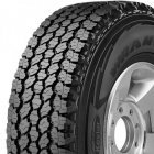Goodyear Tires Wrangler AT Adventure 110 T (CE 72dB)