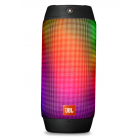 JBL kantav laetava Wireless Bluetooth Pulse 2 Sound System