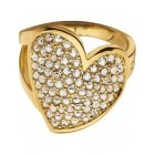 Jewellery Guess Ring UBR11402-52