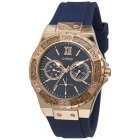 Watches GUESS LADIES W1053L1