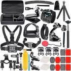 Neewer 50in1 Action Camera Accessory Kit For GoPro