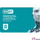ESET Protect Advanced licence (1 year) 1 device - volume 26-49 licences