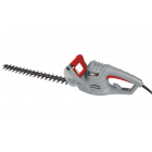 Electric hedge trimmer DEDRA DED8692-45, 450W