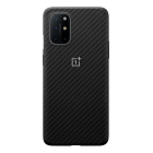 Case for OnePlus 8T black / 6060123