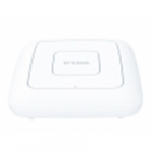 D-Link Wireless PoE Access Point / Router DAP-300P 802.11n, 300 Mbit / s, Ethernet LAN (RJ-45) connections 1, MU-MiMO No, PoE in
