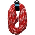 Tension rope Spinera for 10 people