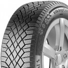 CONTINENTAL Tires for VikingContact 7 104 T (CE 72dB)