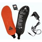 Alpenheat Wireless Hotsole L-XL (41-46)