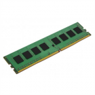 Kingston ValueRAM 8 GB, DDR4, 288-pin DIMM, 2400 MHz, Memory