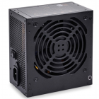 "Deepcool ""Nova"" series, 500W, 120mm FAN, High"