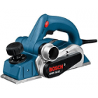 Bosch GHO 26-82 Professional electric hand plane