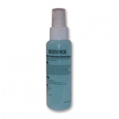 Cleaning solution Winbot - Ecovacs 100ml