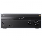 Sony 7.2 Channel Home Theatre AV Receiver STR-DN1080 USB