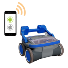 AstralPool R7 Pool Cleaning Robot