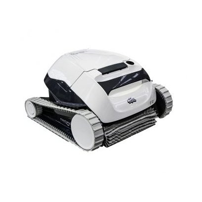 Dolphin E10 Pool Cleaning Robot