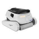 Dolphin Scoop Comfort Pool Cleaning Robot