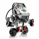 LEGO MINDSTORMS EV3 Education Core Set plus Software