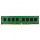 Kingston 8 GB, DDR4, 288-pin DIMM, 2666 MHz, Memory voltage 1.2