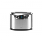 Caso Toaster NOVEA T2 Stainless steel, Stainless steel, 900 W
