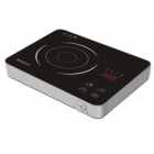 Induction cooker Brock Elektronics HP 2021 GY