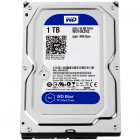 Western Digital Blue WD10EZRZ 5400 RPM, 1000