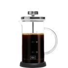 Melitta FRENCH PRESS COFFEE MAKER STANDART 3 cups