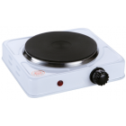 Grafner Electric single hotplate KP 10275