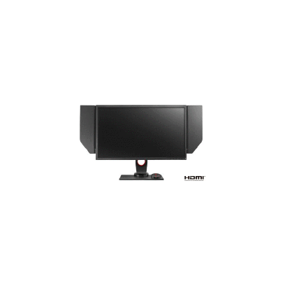 BENQ Zowie LED 27