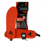 Soojendus Alpenheat Wireless HotSole, AH10-XL, Xlarge (45-47)