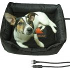 ALPENHEAT FIRE-PETCUSHION AJ11-S / SMALL 55x50cm