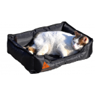 ALPENHEAT FIRE-PETCUSHION AJ11-L, LARGE 80x60 cm