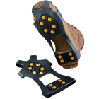 ALPENHEAT Shoe Spikes GRIPS (42-45)